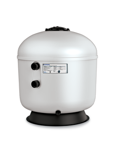 HCF Series Commercial Sand Filter