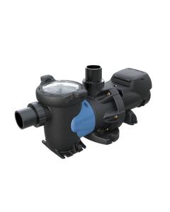 LifeStar® Series MV Variable Speed Medium Head Aquatic Pumps