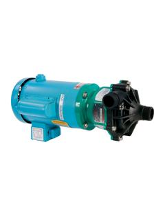 R Series Magnetic Drive Pumps
